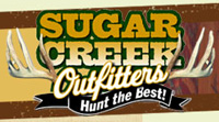 Sugar Creek Outfitters